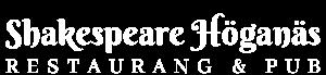Shakespeare Höganäs_Logo_white_transp
