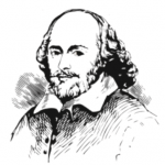 shakespeare featured icon